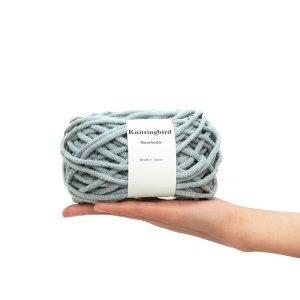 画像1: コットンブークレー糸 /  Naruhodo なるほど 50g / 100g巻き