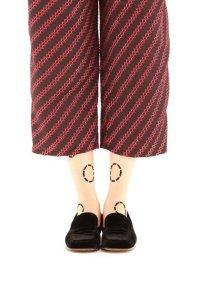 Gohyah socks