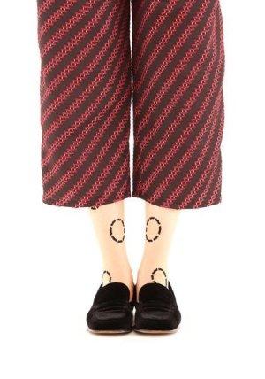 画像1: Gohyah socks