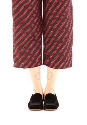 画像3: Gohyah socks