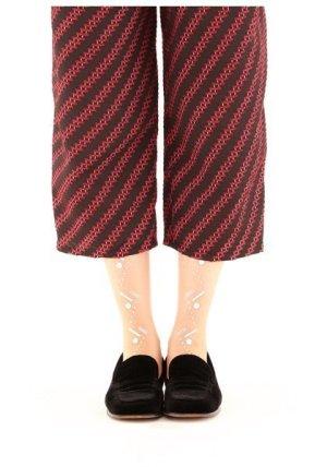 画像2: Anne socks