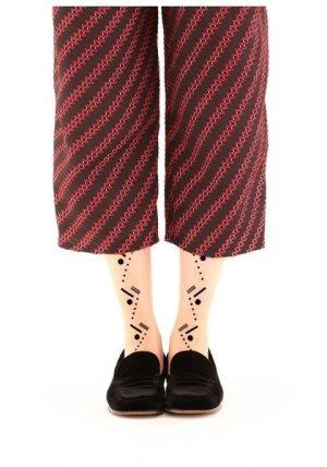 画像1: Anne socks