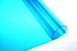 画像2: PVC シート 厚み1mm