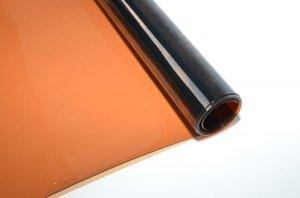 画像3: PVC シート 厚み1mm