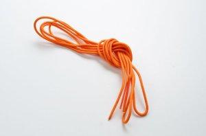画像1: LOPER 組み立てロープ
