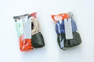 画像2: 数量限定 やっぱり・なるほど / アソートパック一オリジナル毛糸(約100g)