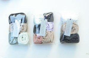 画像4: 数量限定 やっぱり・なるほど / アソートパック一オリジナル毛糸(約100g)