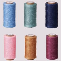 LOPER 縫製糸