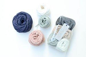 画像3: 数量限定 やっぱり・なるほど / アソートパック一オリジナル毛糸(約100g)